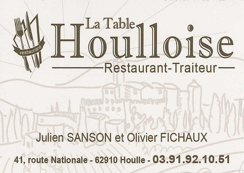 La-Table-Houloise