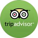 Donnez votre avis sur Tripadvisor